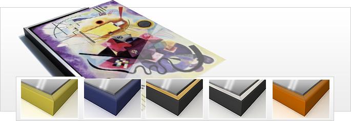 rolf wiedemann acrylglasbild kaufen. Black Bedroom Furniture Sets. Home Design Ideas