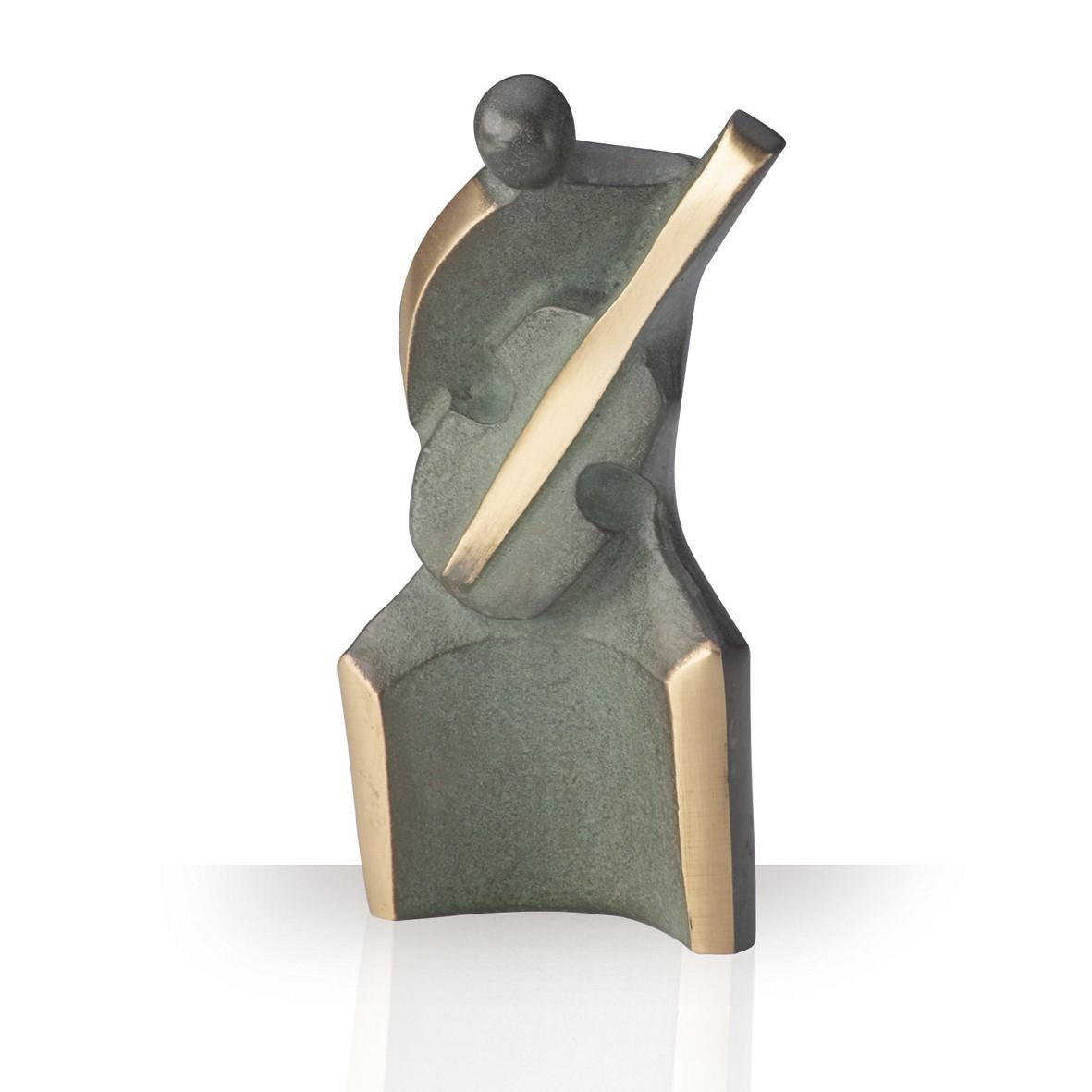 Bronze Künstler Verzeichnis