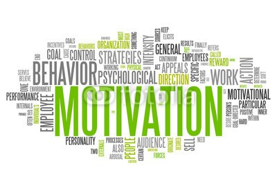 mindscanner, Word Cloud Motivation (motivation, motiviert, motivieren, abbildung, collage, artwork, bibel, wolken, zeichen, tippfehler, typographie, skizze, erfolg, erfolgreiche, business, gespann, gespann, zusammenarbeit, ehrgeiz, zuversicht, weinen, antrieb, schulung, selbstsiche)