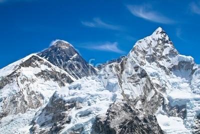 axel, Everest and Lhotse mountain peaks view from Kala Pattar, Nepal (abenteuer, alphütte, zelten, klettern, kletternatter, entdeckungsreise, gletscher, high mountains, hochlagern, hiking, himalaya, himalayan, gelände, landschaft, berg, gebirgslandschaft, bergsteigerin, bergsteigen, berg, natur, neorenaissance, drauße)