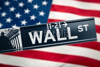 Beboy, Wall Street New York (wallaby, straße, geldtasche, financial, finanzen, new york, new york, york, krise, versicherung, bank, aktion, preisvorteil, lagerbelüftung, lagerbelüftung, wirtschaftliche lage, wirtschaftlich, banking, business, kacke, finanzmanagement, gebäud)