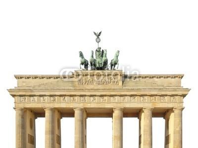 c, Brandenburger Tor, Berlin (Wunschgröße, Fotografie, Photografie, Frühklassizismus, nationales Symbol, Symbol, Wahrzeichen, Säulen,  Deutschland, Metropole, Berlin, Tor, Quadriga, Büro,beige)