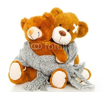 drubig-photo, bären erkrankung (verletzt, apotheke, hitze, flach, warm, virus, herbst, krankheit, kalt, krank, krankheit, grippe, doktor, doktor, bergung, heal, kind, kind, gemütlich, patient, isoliert, 2, entspannen, bett, pause, bär, erholen, hilfe, helfer, hilfe, klein, krankenhau)