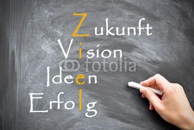 Marco2811, Ziel (erfolg, rezepte, planung, ideen, ideen, qualität, aufführung, innovation, motivation, businessplan, erfolg, abtrennung, lösung, marketing, neustart, dienstleistungen, strategie, wechseln, zukunft, analyse, arbeit, freistellung, debatten, busines)