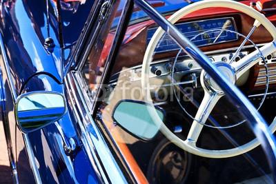 motorradcbr, Oldtimer (old-timer, alt, autos, autos, old-timer, oldie, fahren, sommer, glanz, autos, spiegel, frontscheibe, lenkrad, chrome, fenster, antikes, autos, autoindustrie, autorennen, autoschlüssel, benzin, kabrio, chrome, cockpit, handwerk, frontscheibe, historisc)