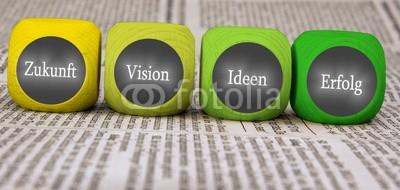 Stauke, In Zukunft erfolgreich! (zukunft, erfolg, traumauto, strategie, konzept, ideen, prosperous, karte, ideologie, würfel, ideen, konzept, planung, visionär, analyse, abtrennung, analysieren, businessplan, managed, business, bendable, zeichen, berechtigung, marketing, lotharpfa)