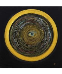 Elena Franke, Das Innere Auge 173