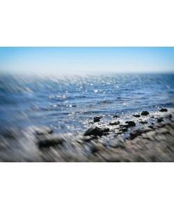 Irk Boockhoff, Perfekter Tag am Meer