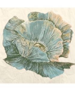 Rian Withaar, Sapphire Bloom II