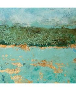 Renate Holzner, Golden Horizon 2