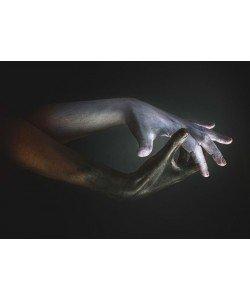 Sander Van Laar, Hands