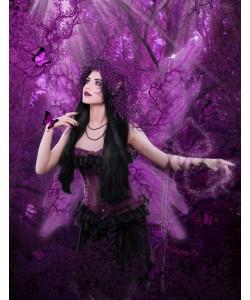 Babette, Fairy 32