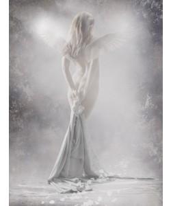 Babette, Angel Shakinah