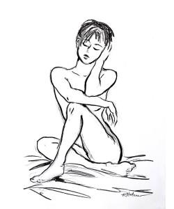 Renate Holzner, Sunny