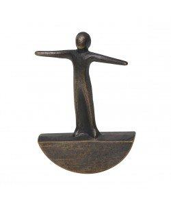 Kerstin Stark, Balance, 7,5cm