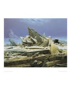 Kunstdrucke Moderne Kunst bilder fürs wohnzimmer die begeistern galerie