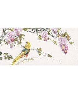 Songtao China Gao, Glückliche Kindertage II