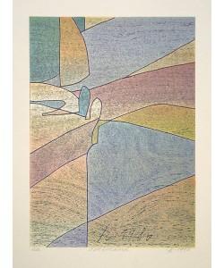 Eggenschwiler Franz Ackerland (Holzdruck, überarbeitet)