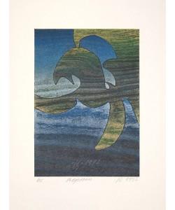 Eggenschwiler Franz Neptun (Holzdruck, überarbeitet)