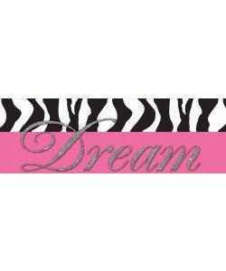 Taylor Greene, GLITTER DREAM