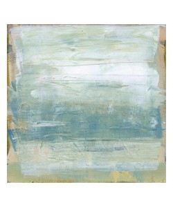 Linda Davey, OFF THE COAST I