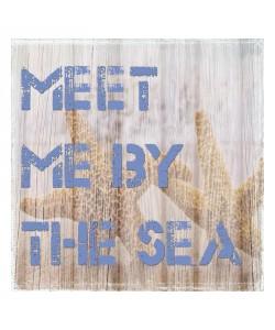 Taylor Greene, BY THE SEA II