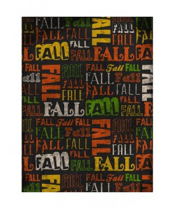Jace Grey, FALL DUO II