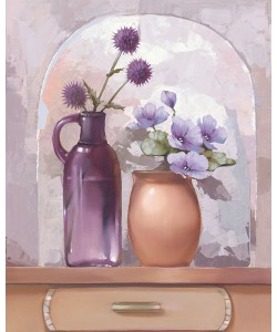 Babichev, LILAC KITCHEN II