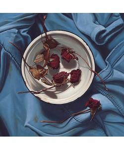 Rob Møhlmann, Forgotten roses