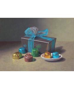 Eric De Vree, Belgian Chocolates II
