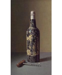Eric De Vree, Wine from the Cellar II