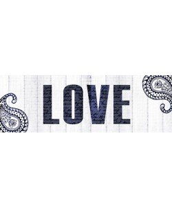 Kimberly Allen, Always Love 3