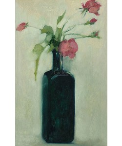 Pieter Knorr, Red roses