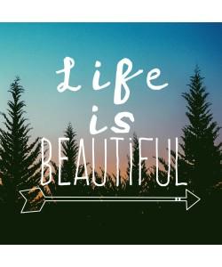 Jelena Matic, Insta Life Is Beautiful