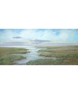 Jan van Loon, Buitendijks Peasens