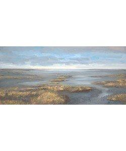 Jan van Loon, Noordpolderzijl