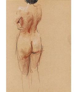 Matthijs Röling, Nude