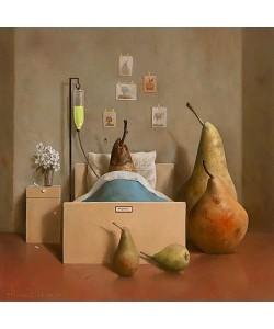Bilder für Küche und Küchenbilder   art galerie