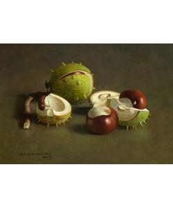 Henk Helmantel, Chestnuts