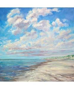 Jan van Loon, Coastline