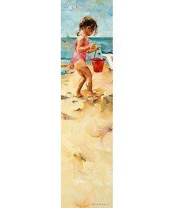 Dorus Brekelmans, Seaside II