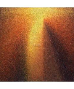 Henrie Vogel, Sky High