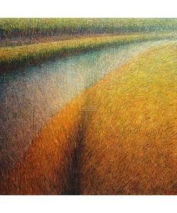 Henrie Vogel, Endless