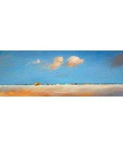 Dinie Boogaart, Beachmark 7
