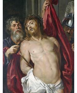 Peter Paul Rubens, Ecce homo. 1800-57