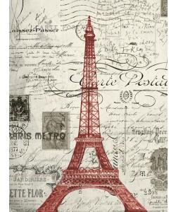 Carole Stevens, ECOVINTAGE PARIS I