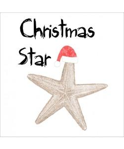 Sheldon Lewis, CHRISTMAS STAR