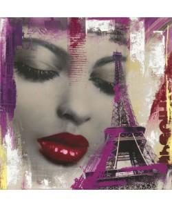 Pax, FACES PARIS