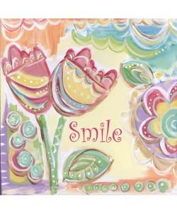 Erin Butson, EB SMILE