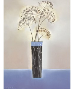 Marilyn Robertson, WILLOW II